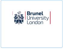 image of Brunel University