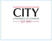 image of City University