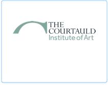 image of Courtauld Institute of Art