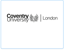image of Coventry University