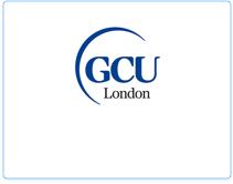 image of GCU University