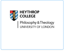 image of Student Storage for Heythrop students | STORED.