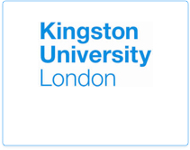 image of Kingston University